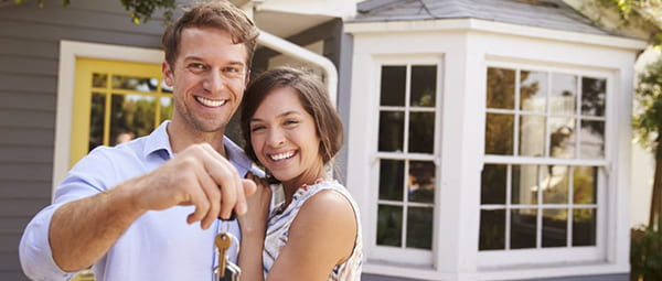 home buyers Winnipeg