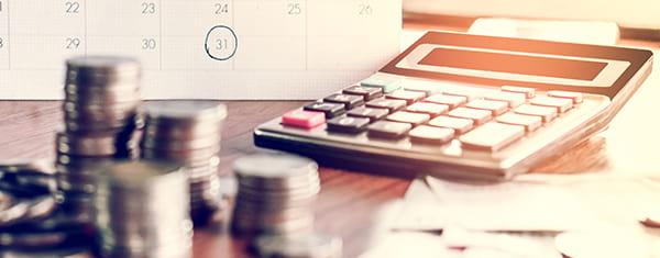 Refinance mortgage Winnipeg