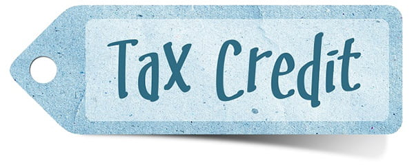 Manitoba tax credit