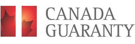 Canada Guaranty Winnipeg