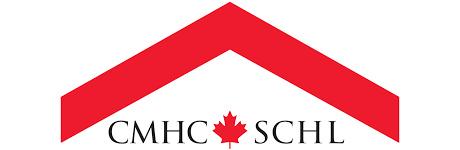 CMHC Winnipeg