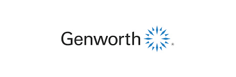 Genworth Winnipeg